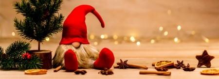 Jingles the Gnome